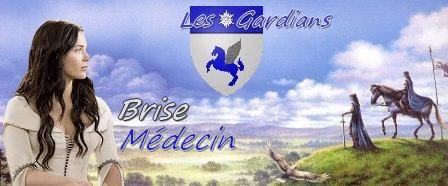 MEDECINE - Chime de base (Ex Reconnaître le rhume) Ban