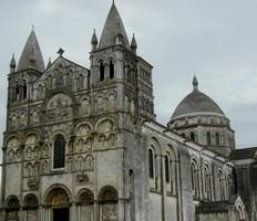Fiche d'Angoulême Angouleme2