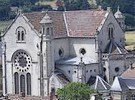 Sainte Ménéhould