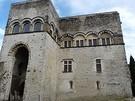Informations sur le duché du Lyonnais-Dauphiné Montelimar