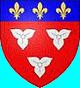 Duché d'Orléans OrleansB