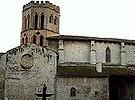 Saint-Liziers