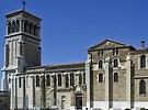 Informations sur le duché du Lyonnais-Dauphiné Valence