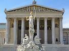 Informations sur le duché du Lyonnais-Dauphiné Vienne
